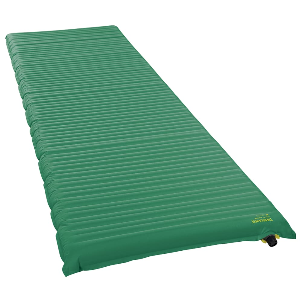 THERM-A-REST NeoAir Venture Sleeping Pad, Large - PINE