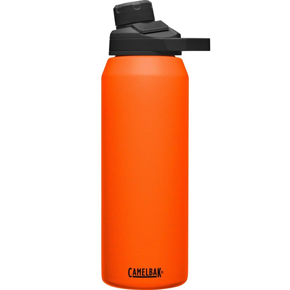 CAMELBAK Chute Mag Vacuum Insulated 32 oz Bottle NO SIZE
