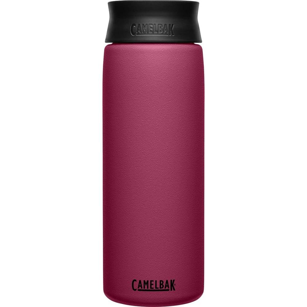 CAMELBAK Hot Cap 20 oz. Insulated Stainless Steel Travel Mug NO SIZE