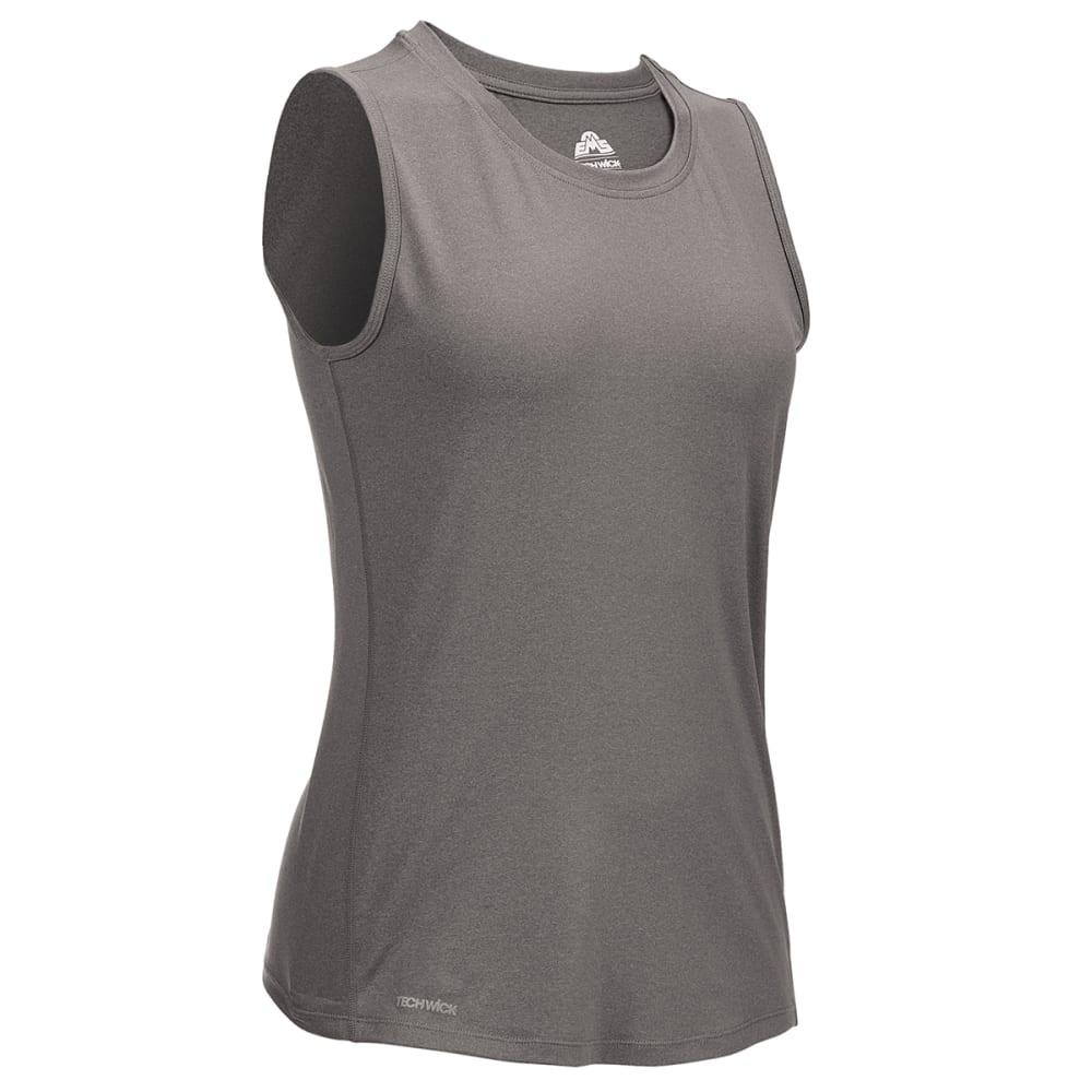 EMS Women's Essence Peak Muscle Tank Top S