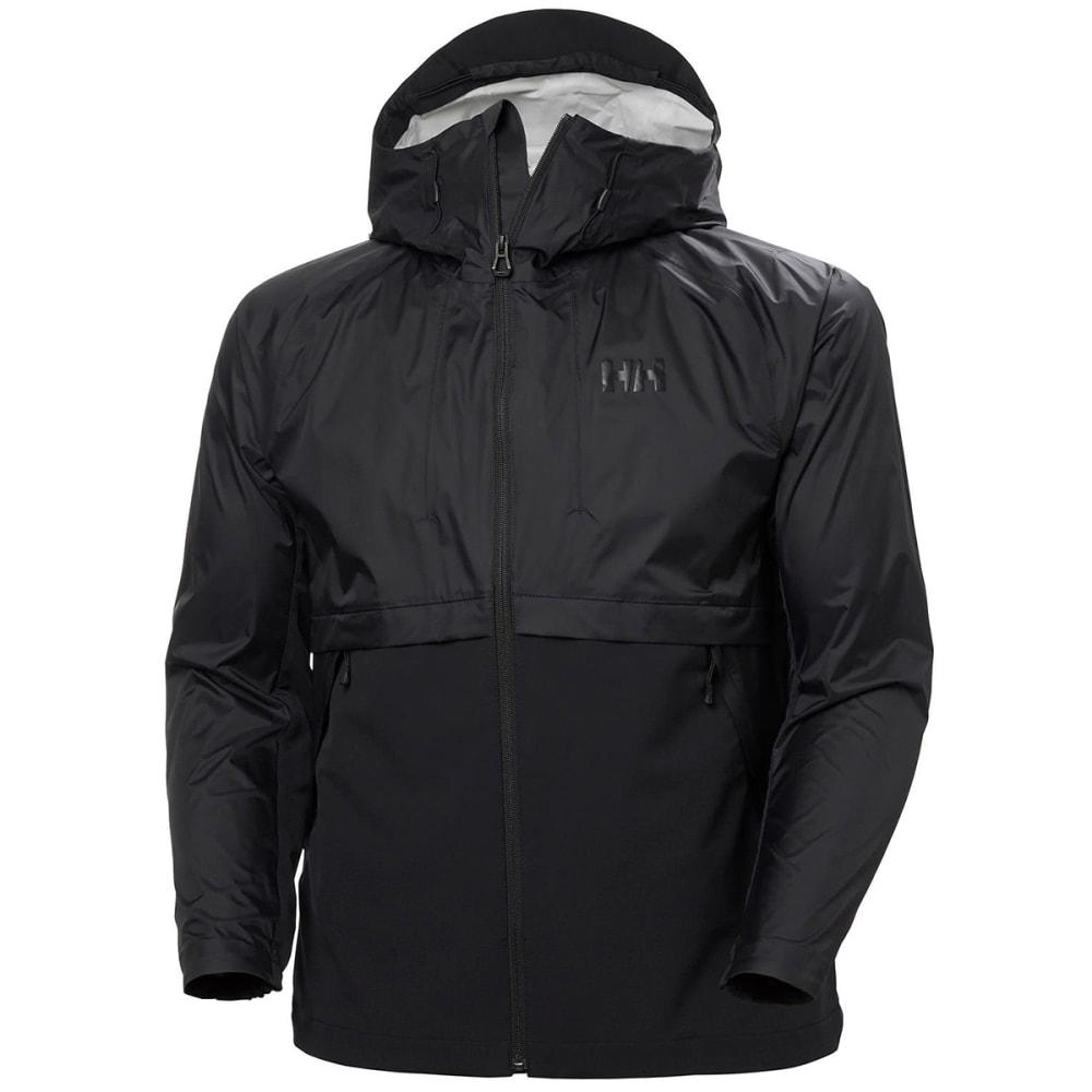 HELLY HANSEN Men's Logr Jacket S