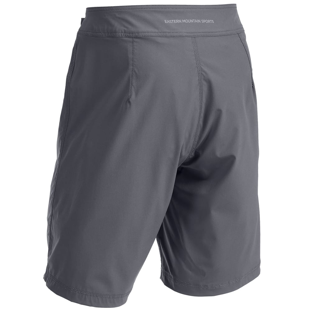 EMS Men's Hull Shorts - TORNADO