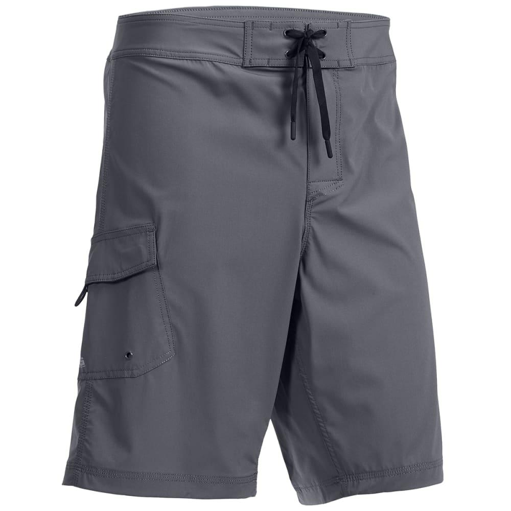 EMS Men's Hull Shorts 38