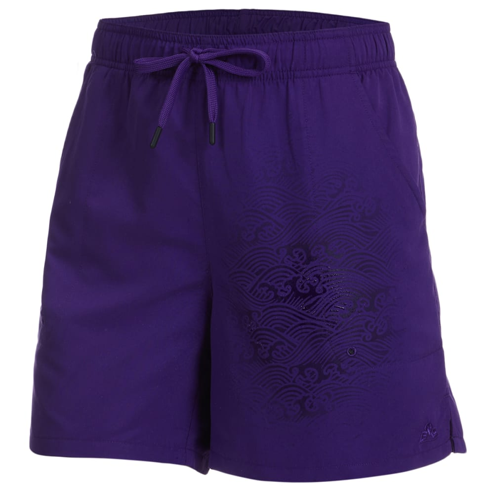 EMS Women's Fin Water Shorts S
