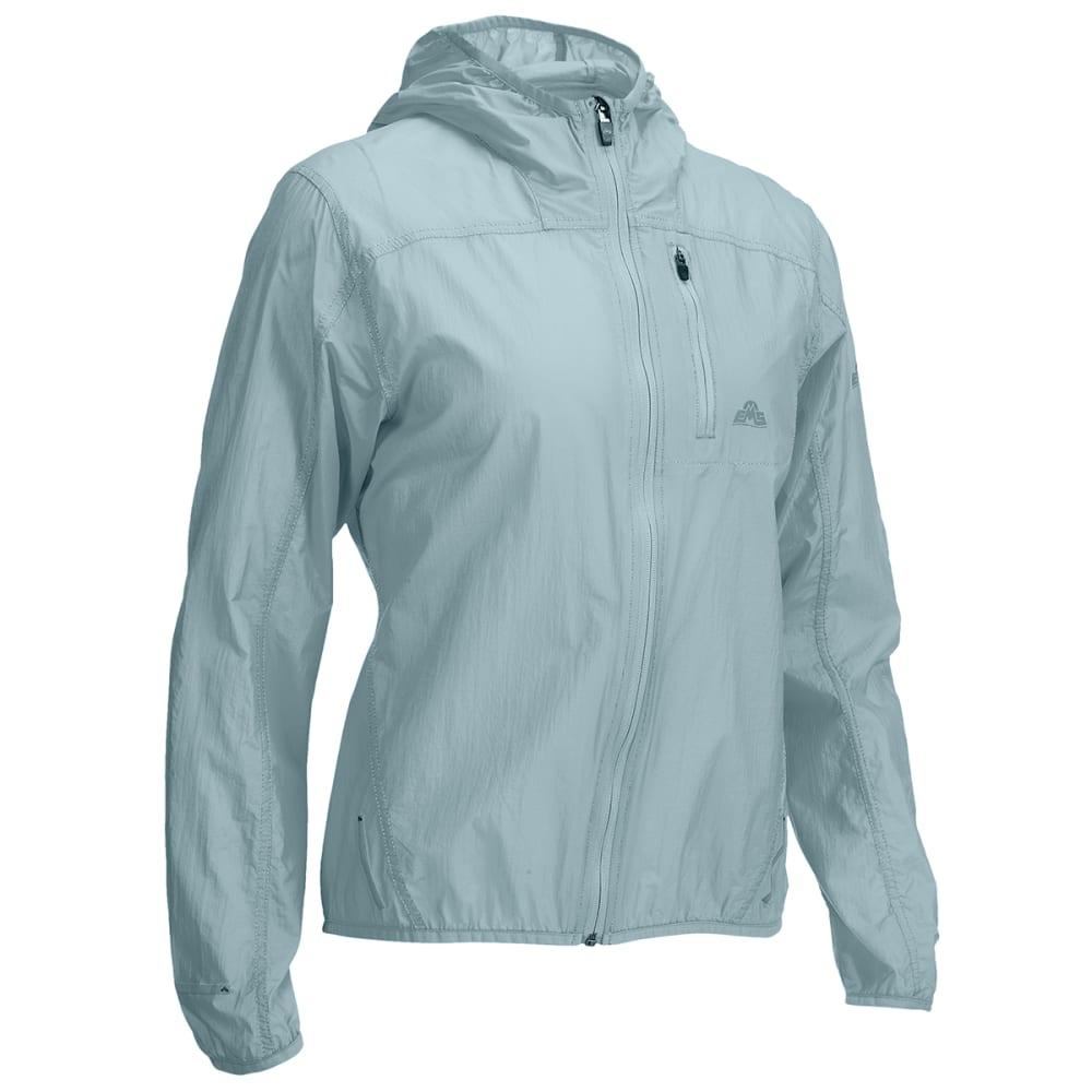 EMS Women's Ultralight Franconia Jacket - SLATE