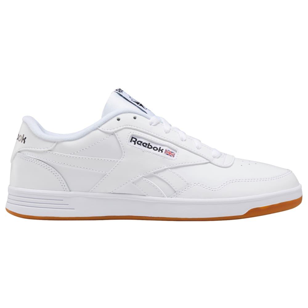REEBOK Men's Club MEMT Sneakers 8