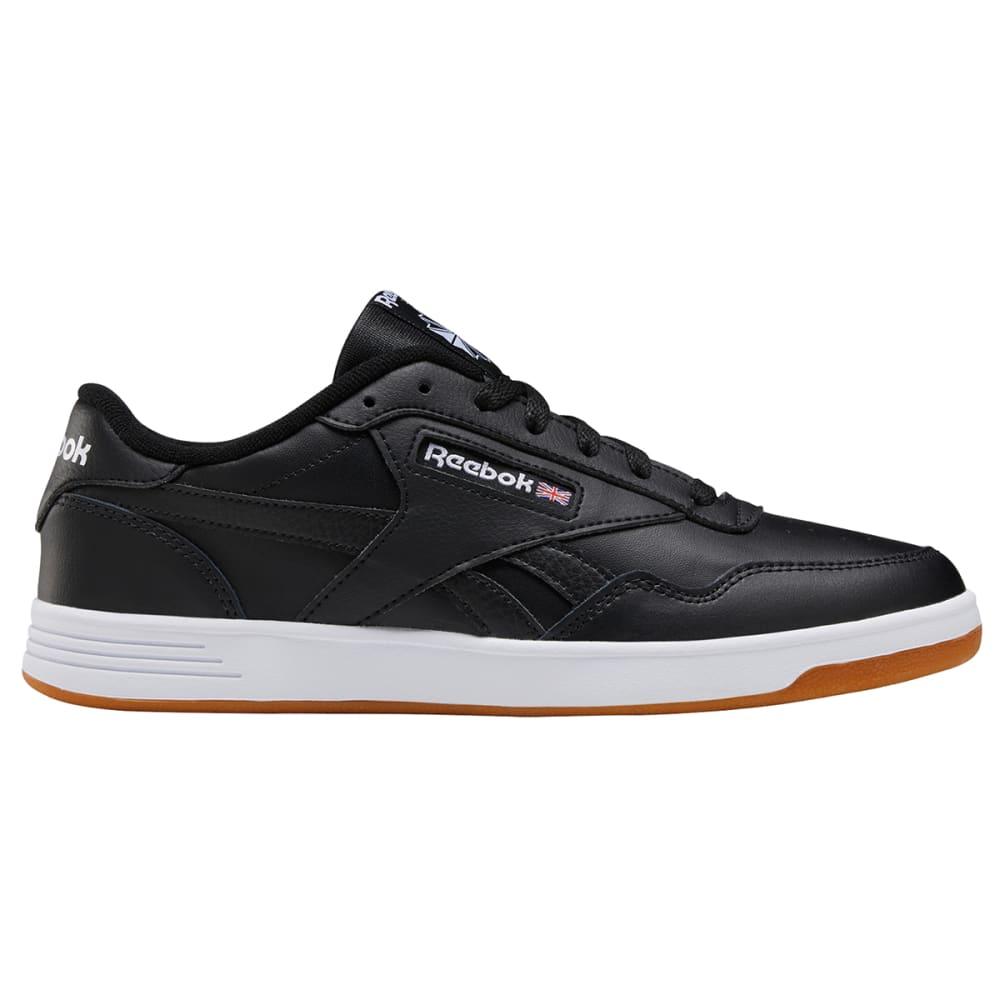 REEBOK Men's Club MEMT Sneakers 10