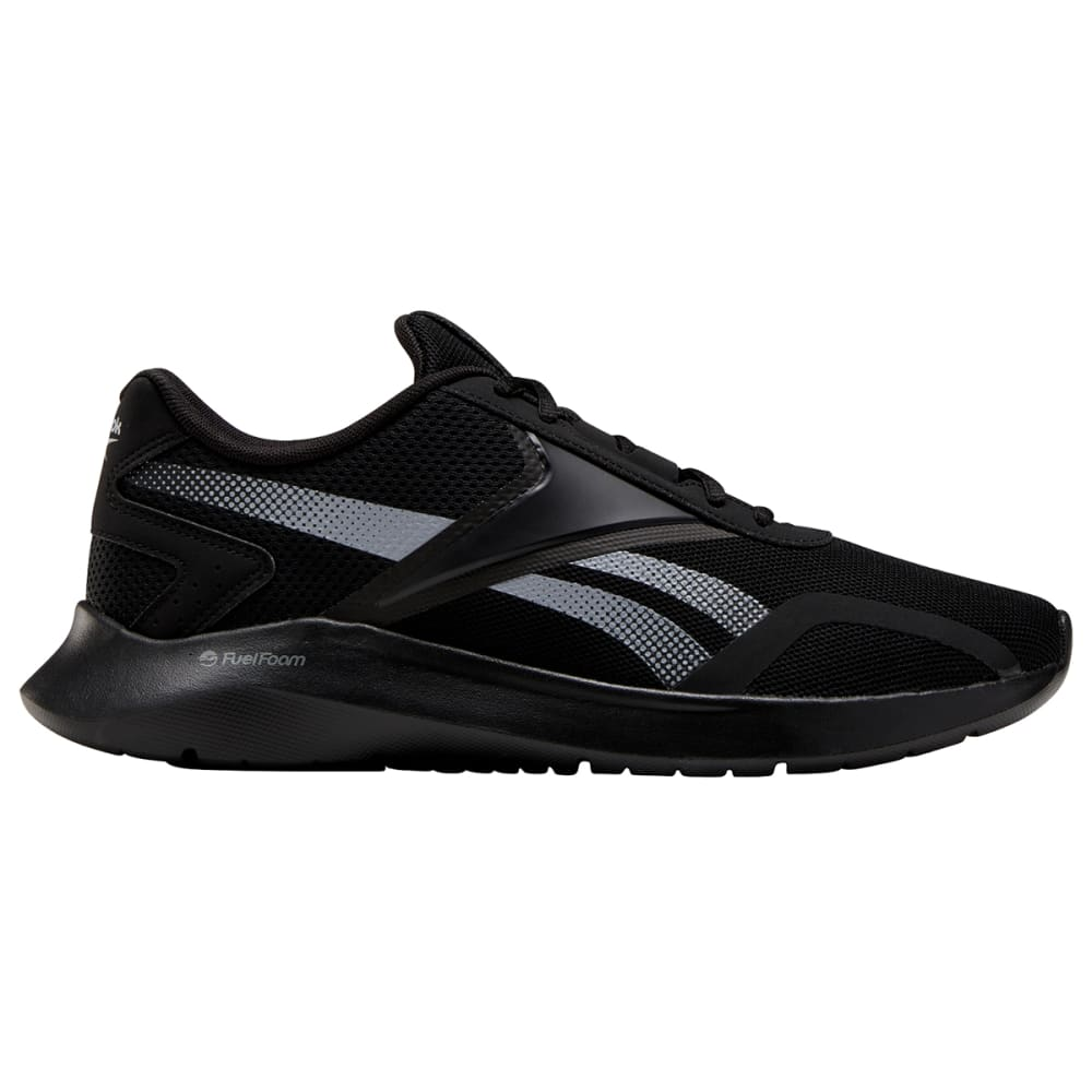 REEBOK Men's Energylux 2.0 Running Shoes 9