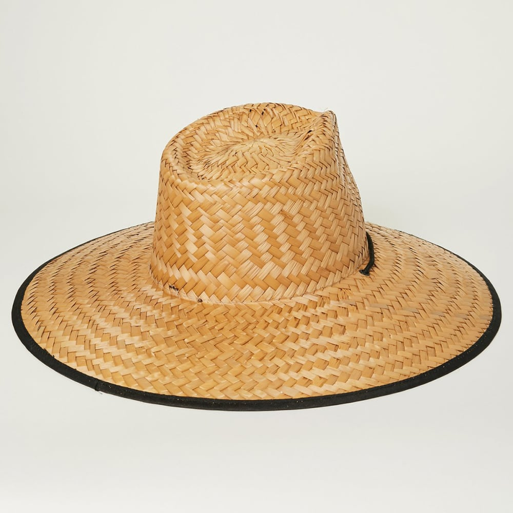 O'NEILL Women's Palm Road Hat - NATURAL