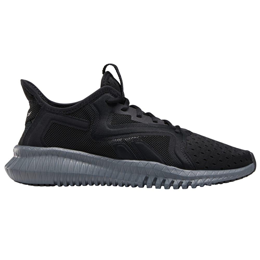 REEBOK Men's Flexagon 3.0 Training Shoes 8.5