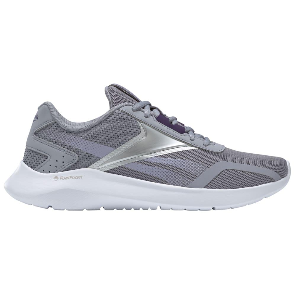 REEBOK Women's Energylux 2.0 Running Shoes 7