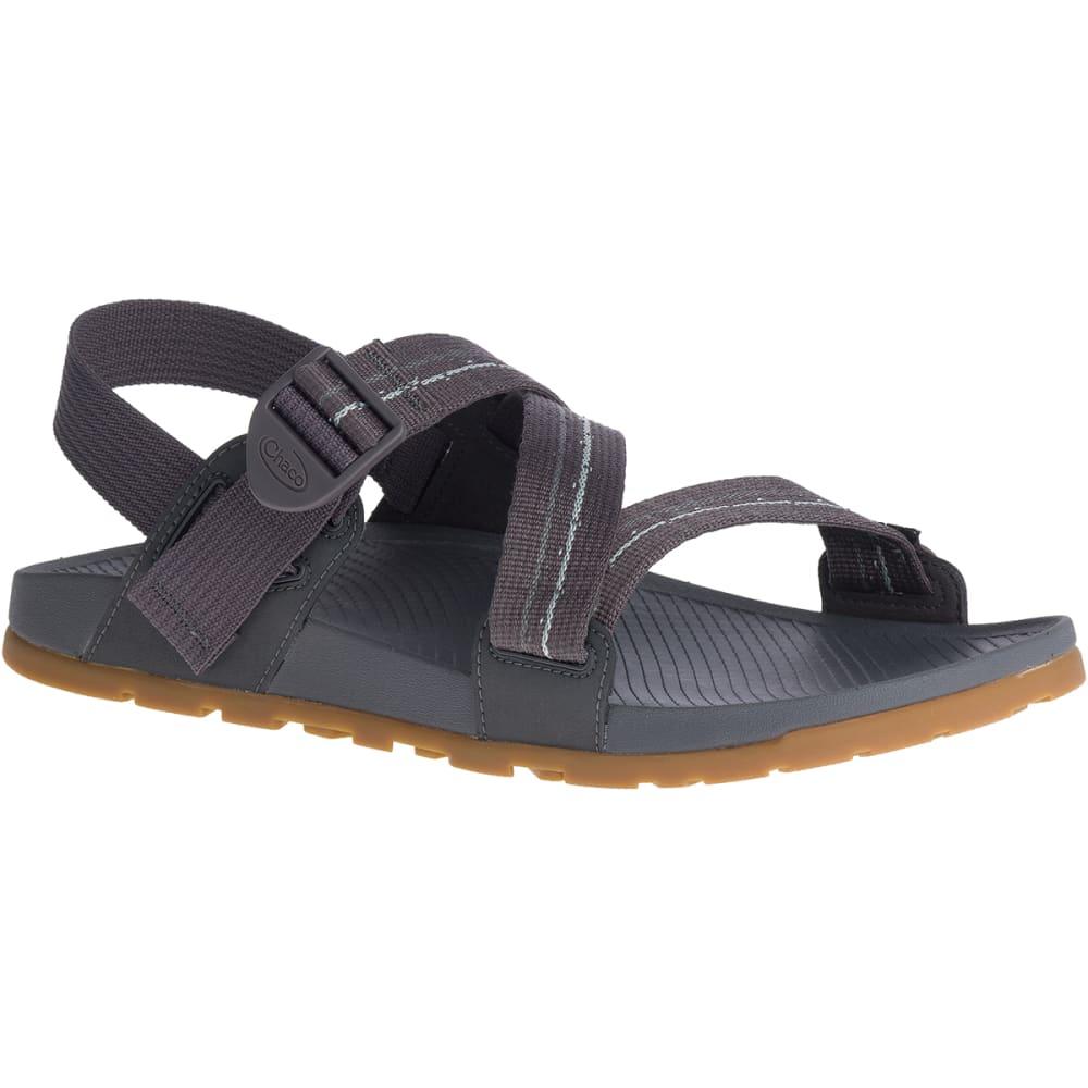 CHACO Men's Lowdown Sandal 9