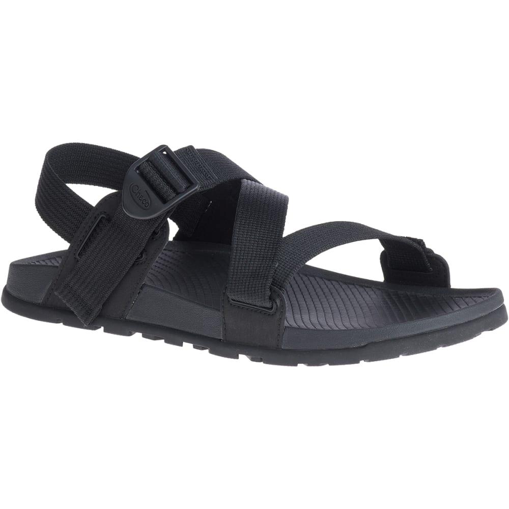 CHACO Men's Lowdown Sandals 10