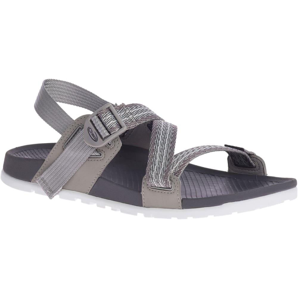 CHACO Women's Lowdown Sandals 10