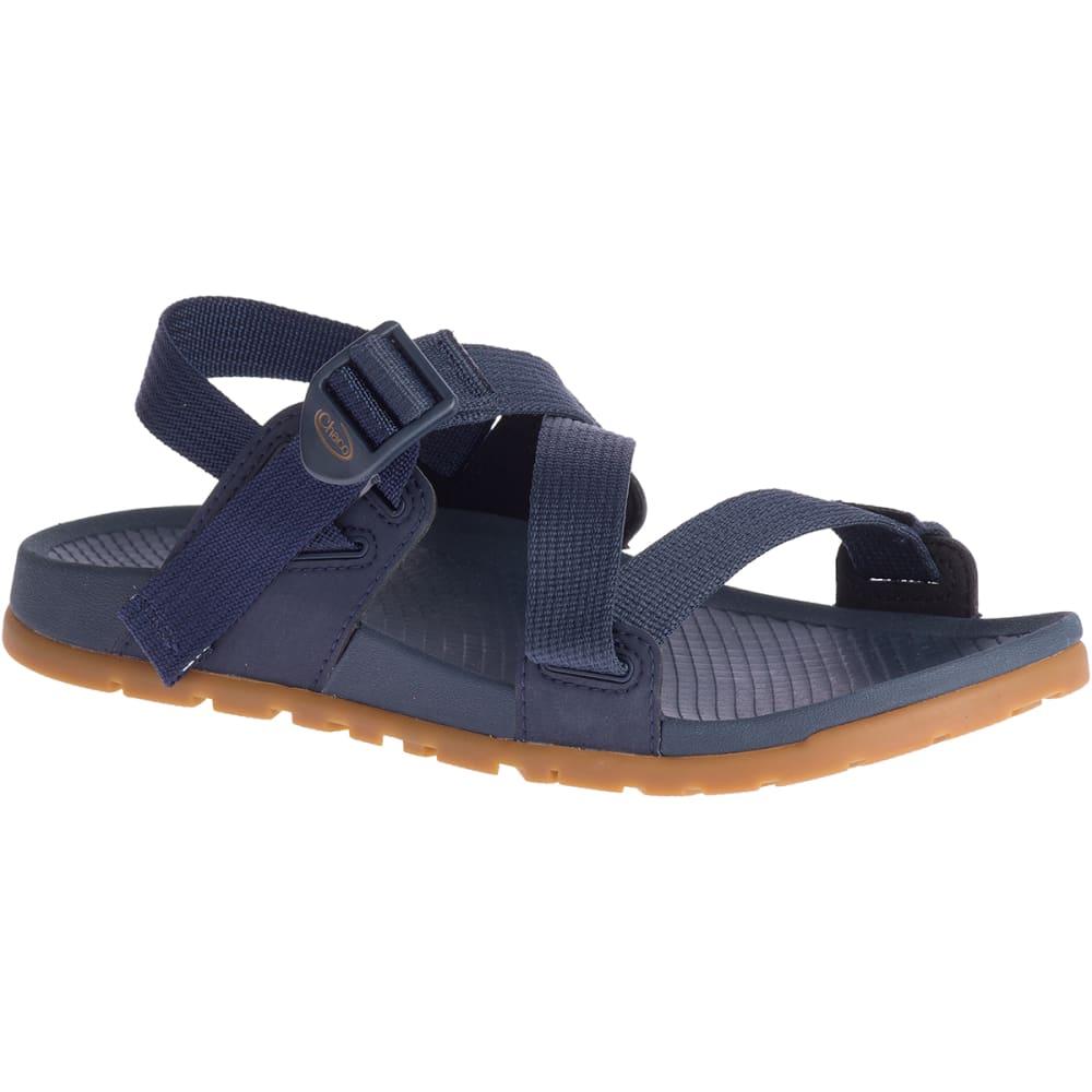 CHACO Women's Lowdown Sandals 7