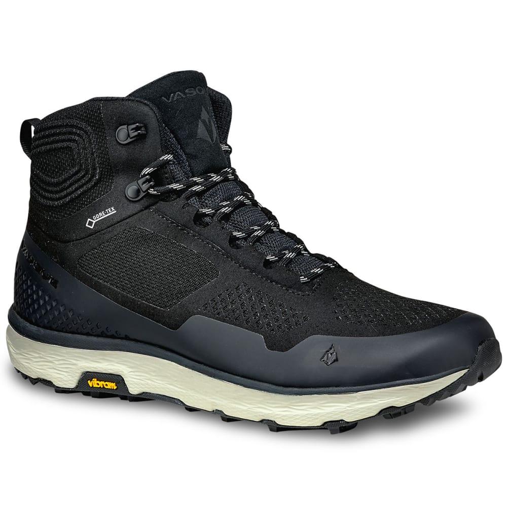 VASQUE Men's Breeze Lite Gore-Tex WP Hiking Boots - ANTHRACITE