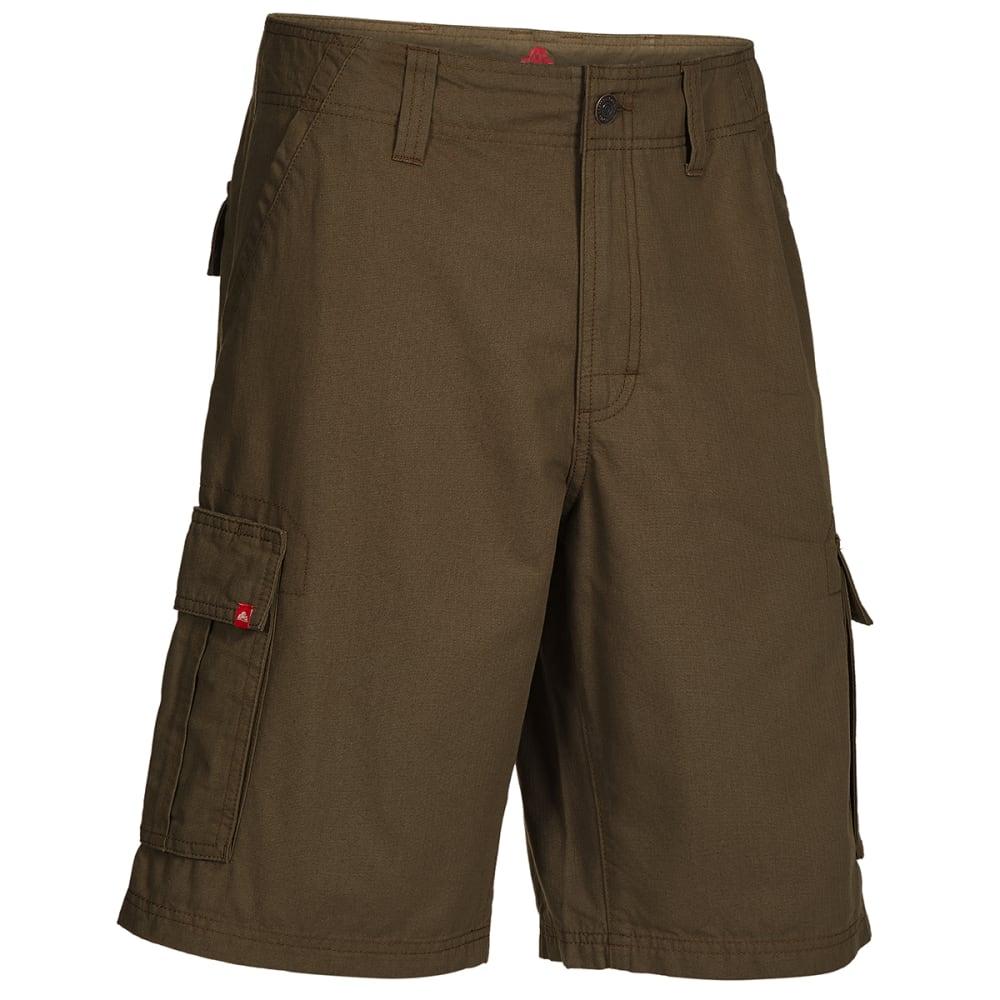 EMS Men's Dockworker Short 30