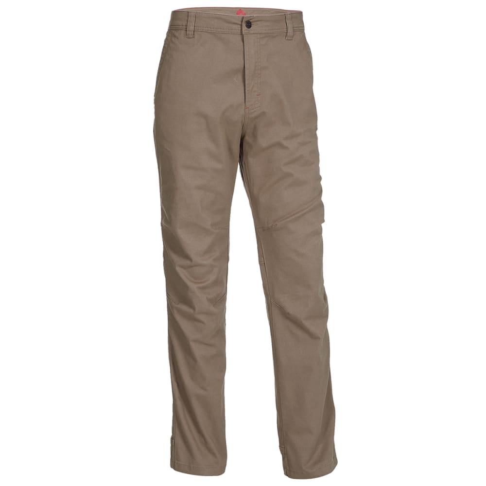 EMS Men's Avon Lean Pant 30/30
