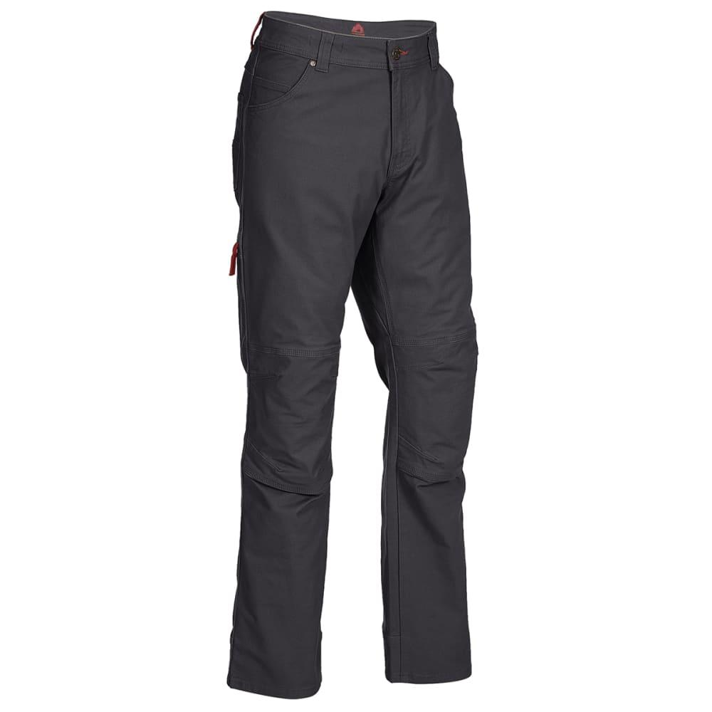 EMS Men's Fencemender Rebar Pant 30/30