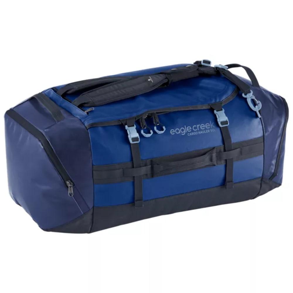 EAGLE CREEK Cargo Hauler 90L Duffel Bag NO SIZE