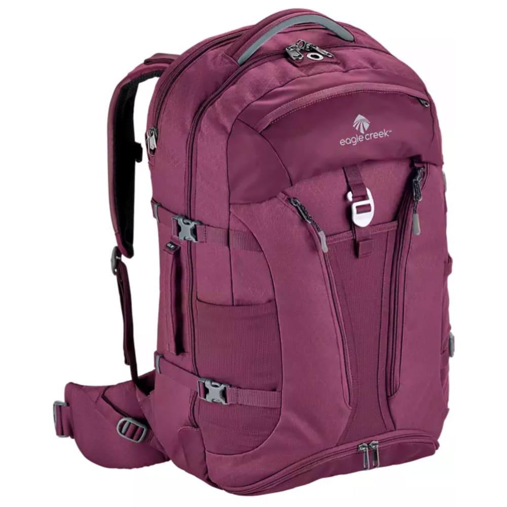 EAGLE CREEK Women's 40L Global Companion Pack NO SIZE