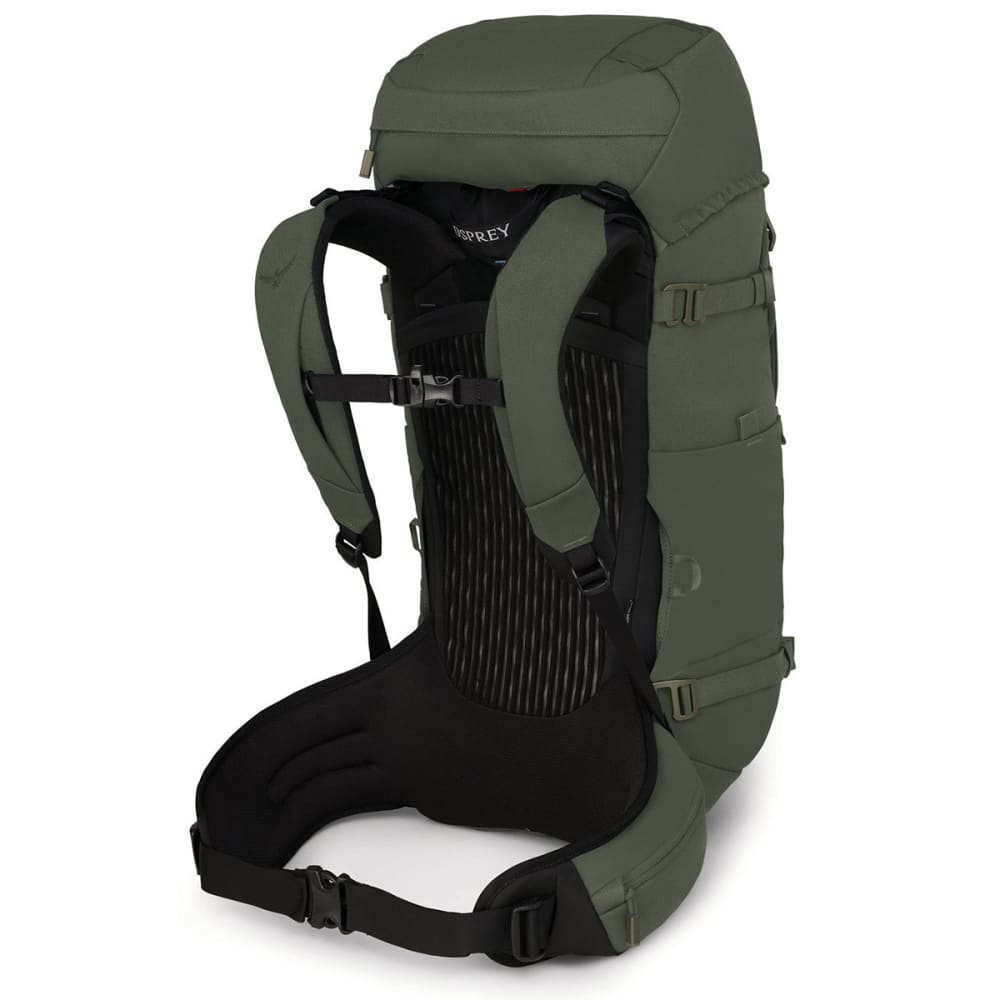 OSPREY Archeon 45 Hiking Backpack - HAYBALE GREEN