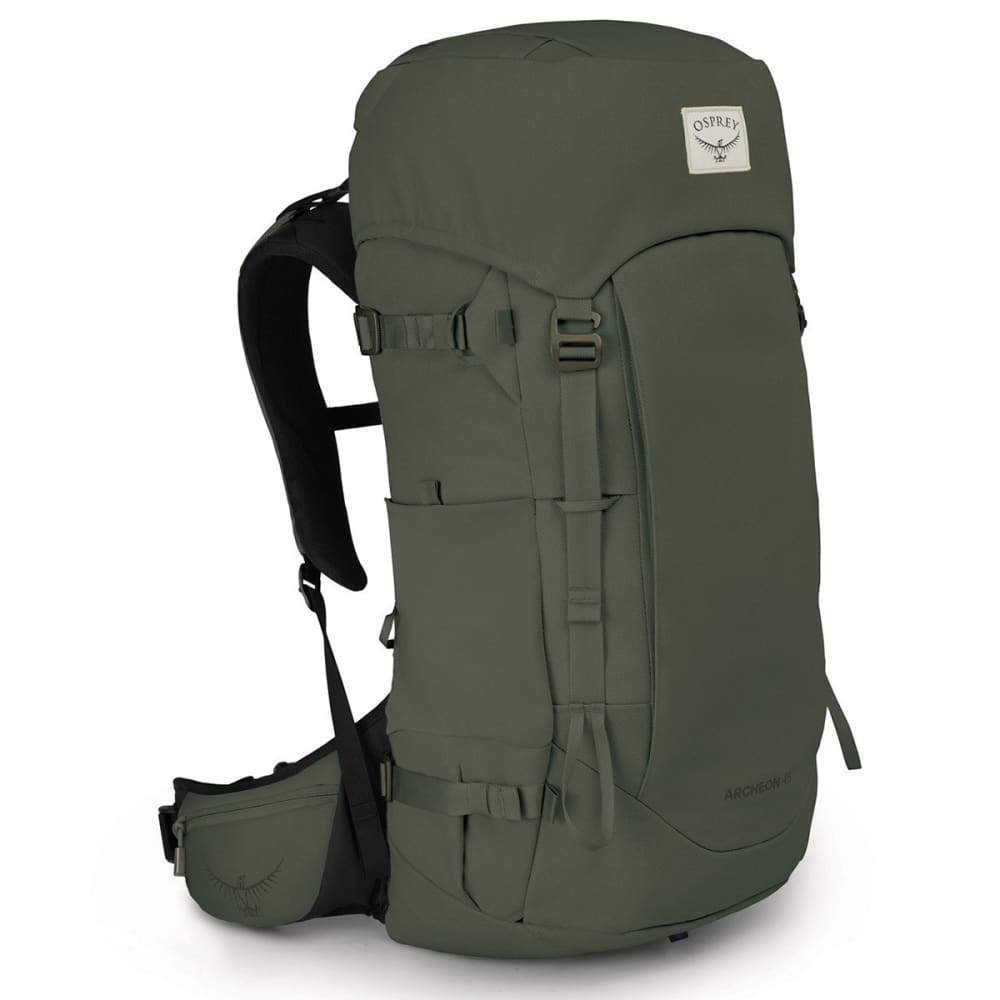 Osprey Archeon 45 Hiking Backpack