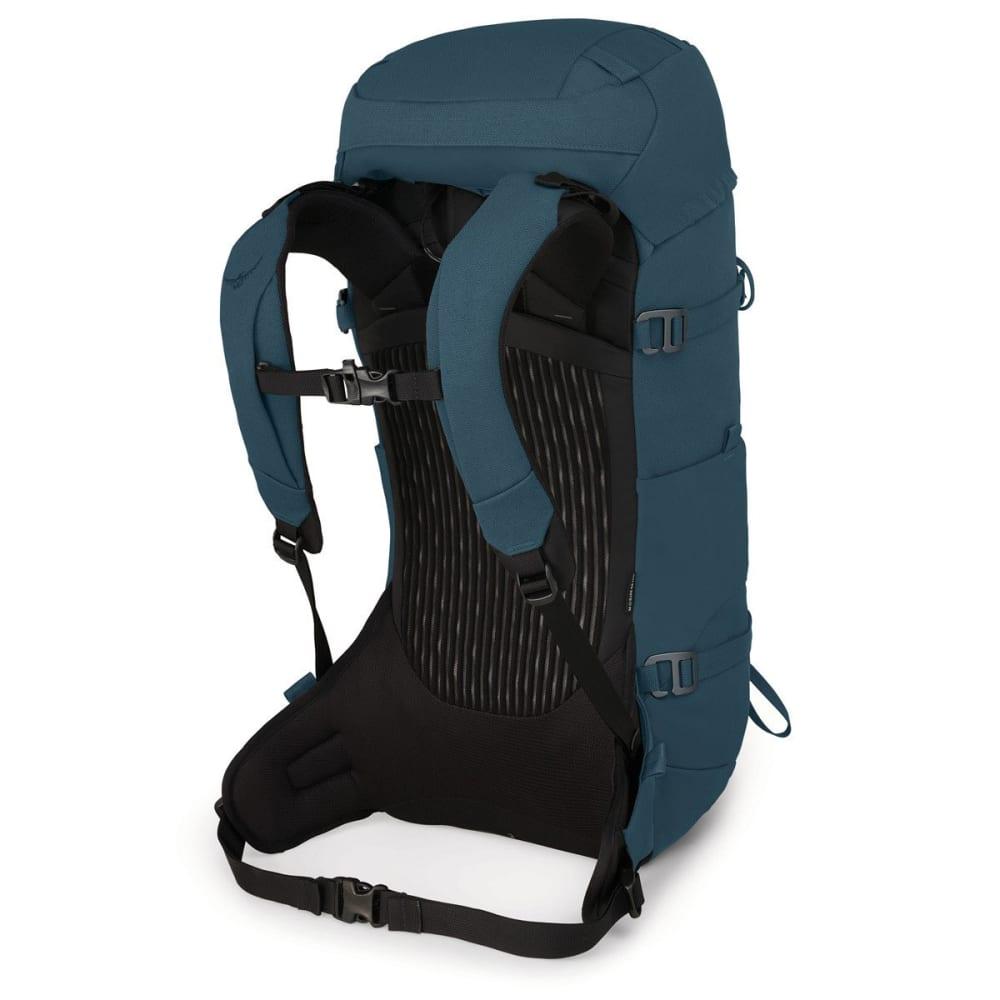 OSPREY Archeon 30 Backpack - STARGAZER BLUE