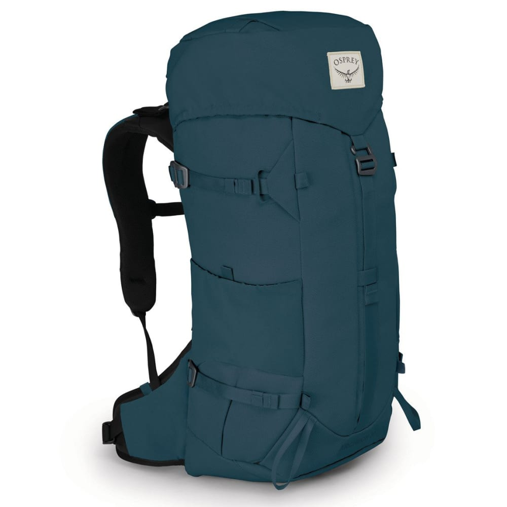 OSPREY Archeon 30 Backpack NO SIZE