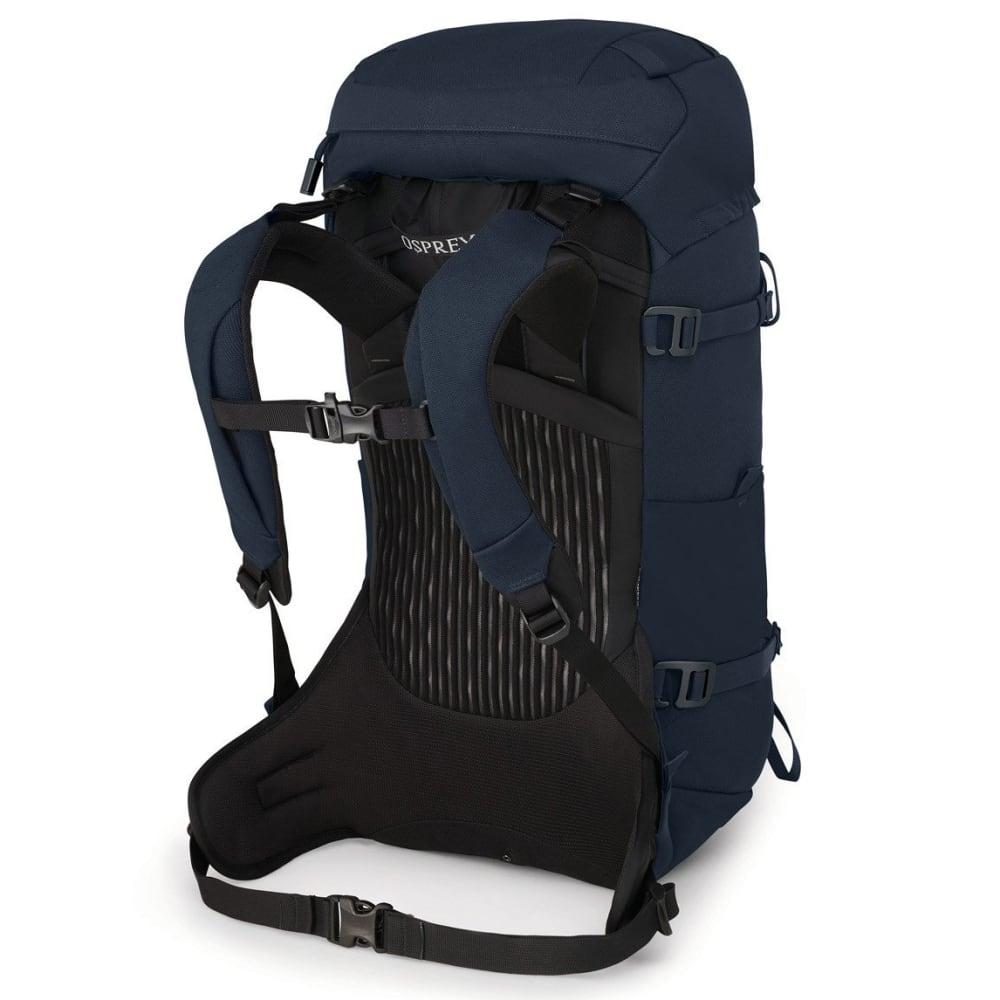 OSPREY Women's Archeon 30 Backpack - DEEP SPACE BLUE