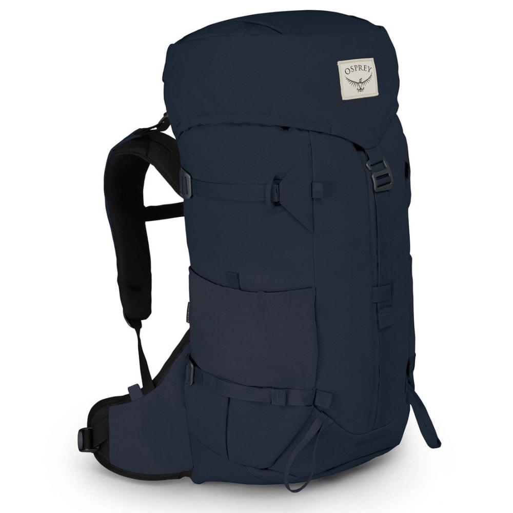 OSPREY Women's Archeon 30 Backpack NO SIZE