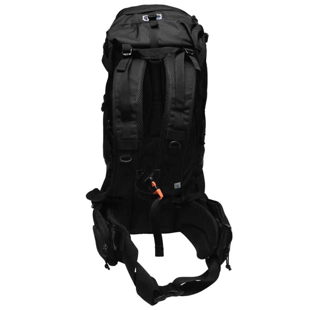 KARRIMOR K1 Ridge 30 Backpack - BLACK