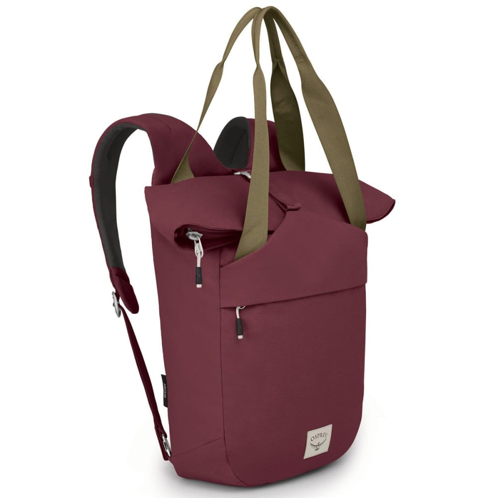 OSPREY Arcane Tote Pack NO SIZE