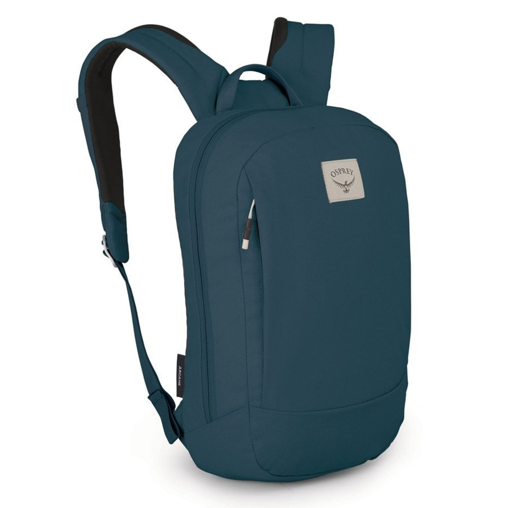 OSPREY Arcane Small Day Pack NO SIZE