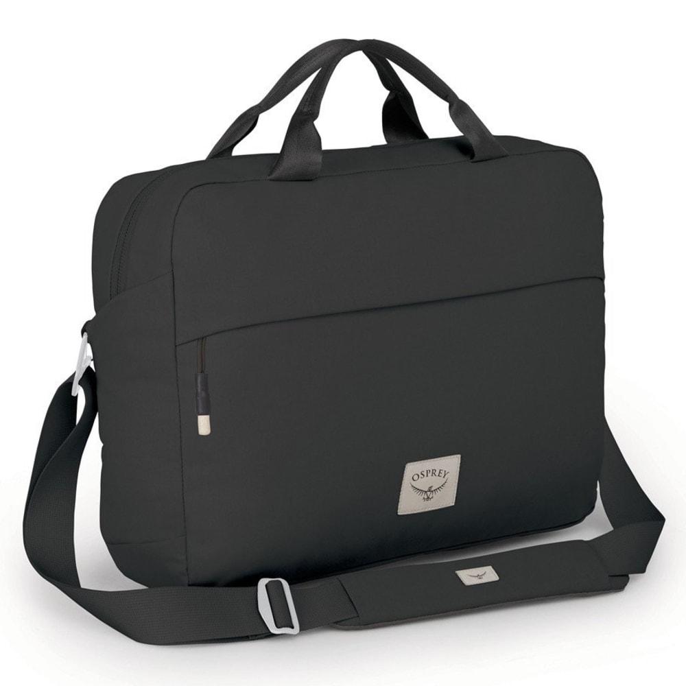 OSPREY Arcane Brief Daypack - STONEWASH BLACK