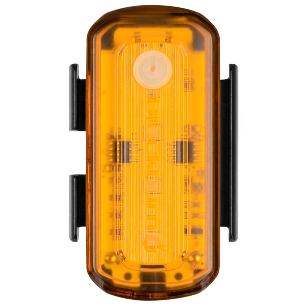BLACKBURN Grid Side Beacon Light Set - NO COLOR