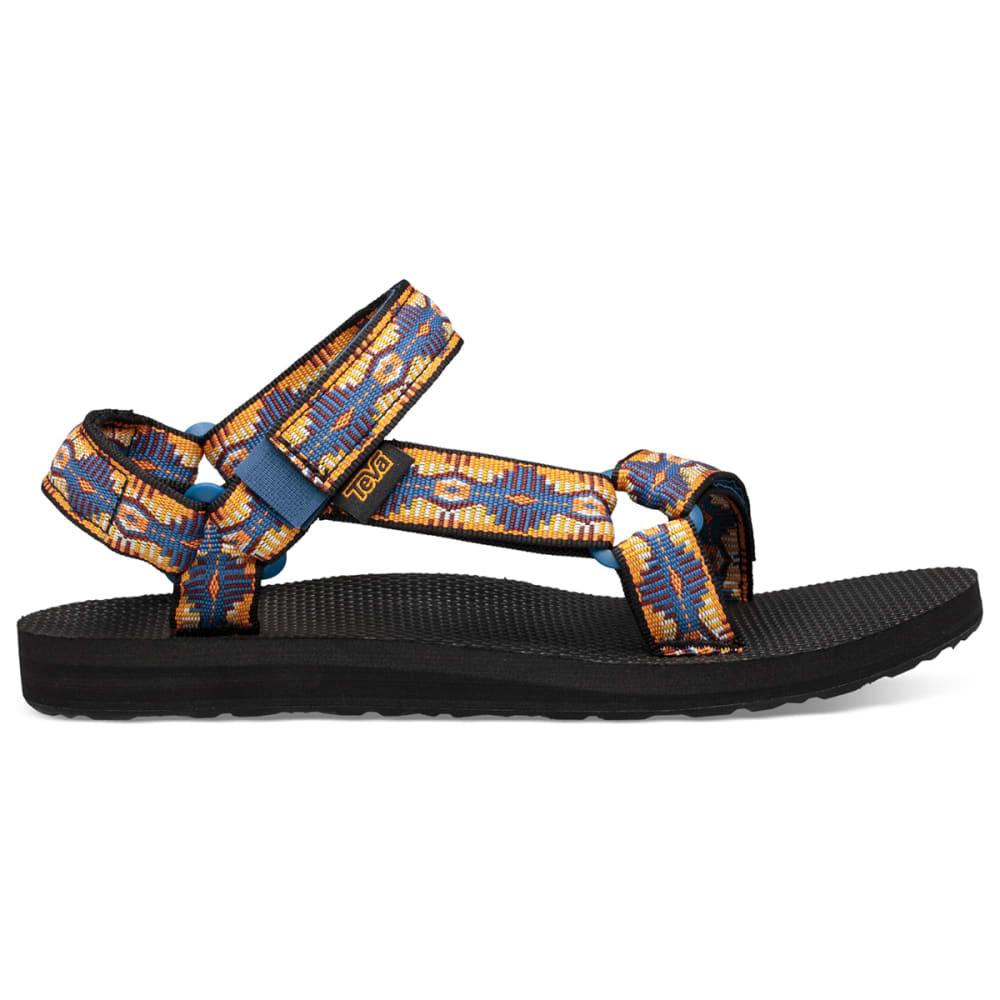 TEVA Women's Original Universal Sandals - CANYON-CTCN