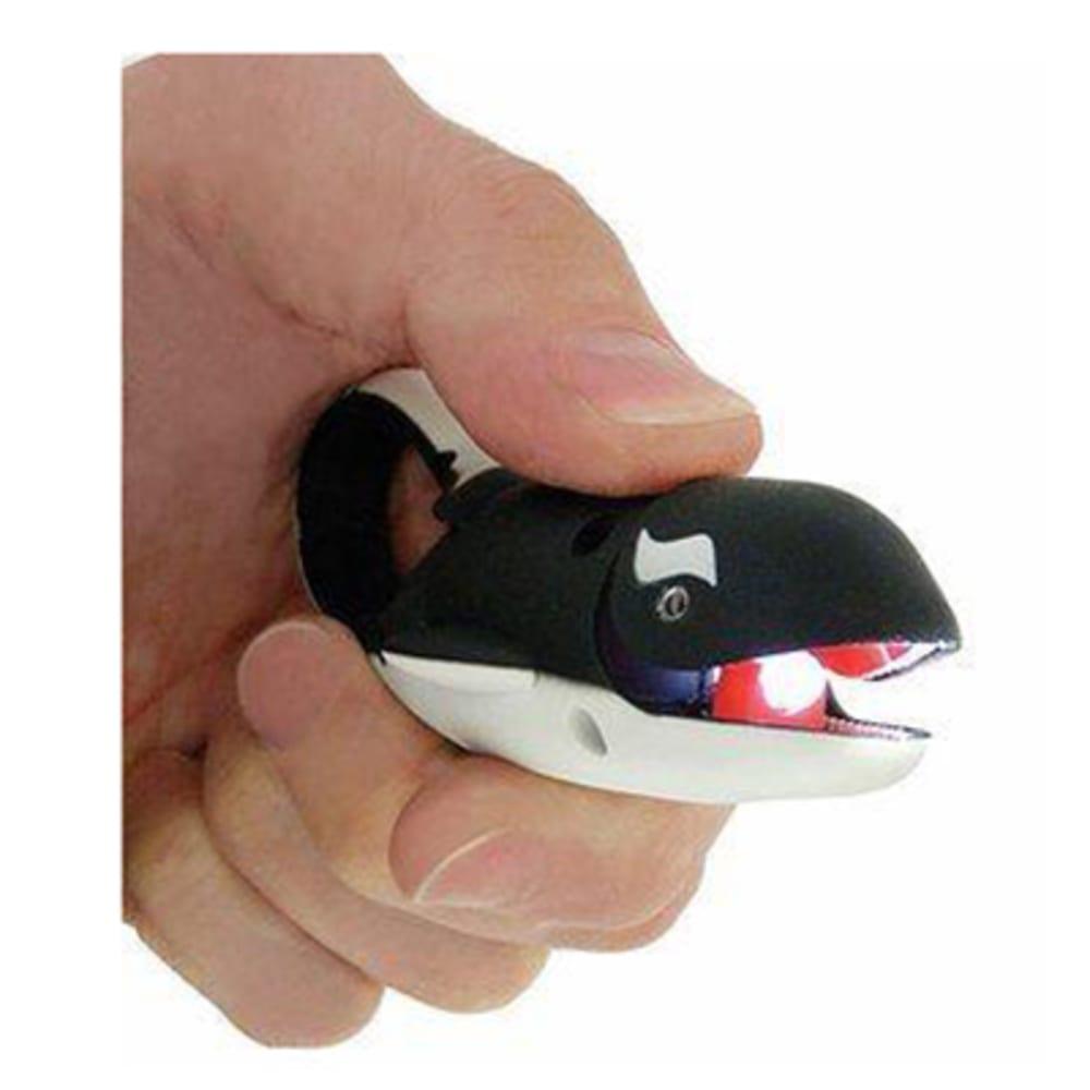 SUNCOMPANY LifeLight Animal LED Carabiner Flashlight - ORCA