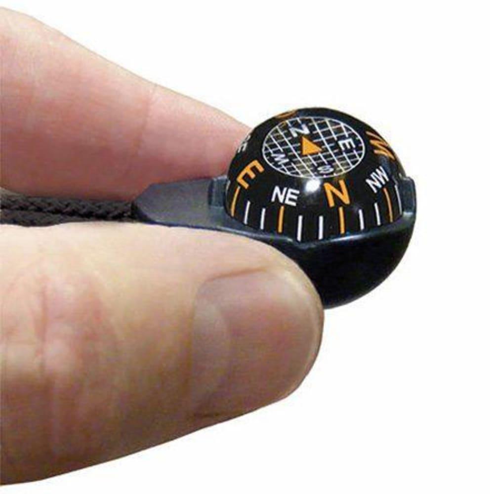 SUN COMPANY ZiprComp Ball Compass NO SIZE