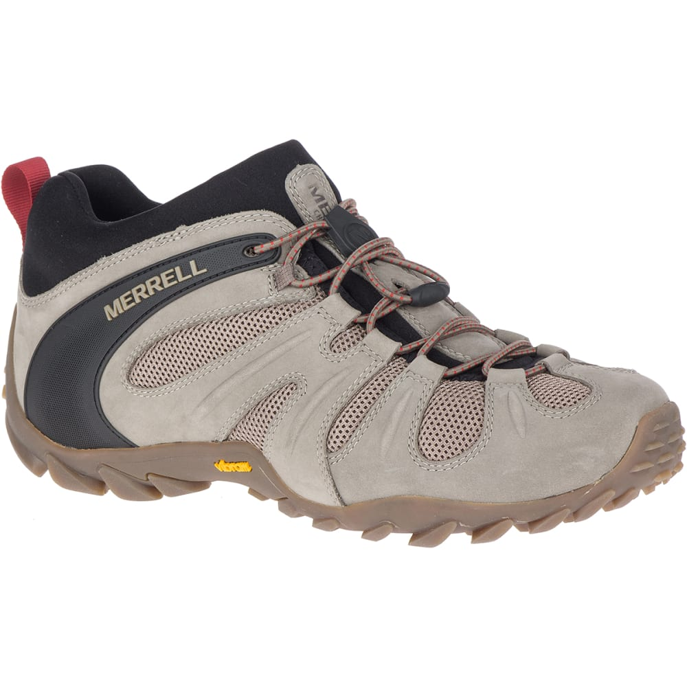 MERRELL Men's Chameleon 8 Stretch Hiking Shoe 8