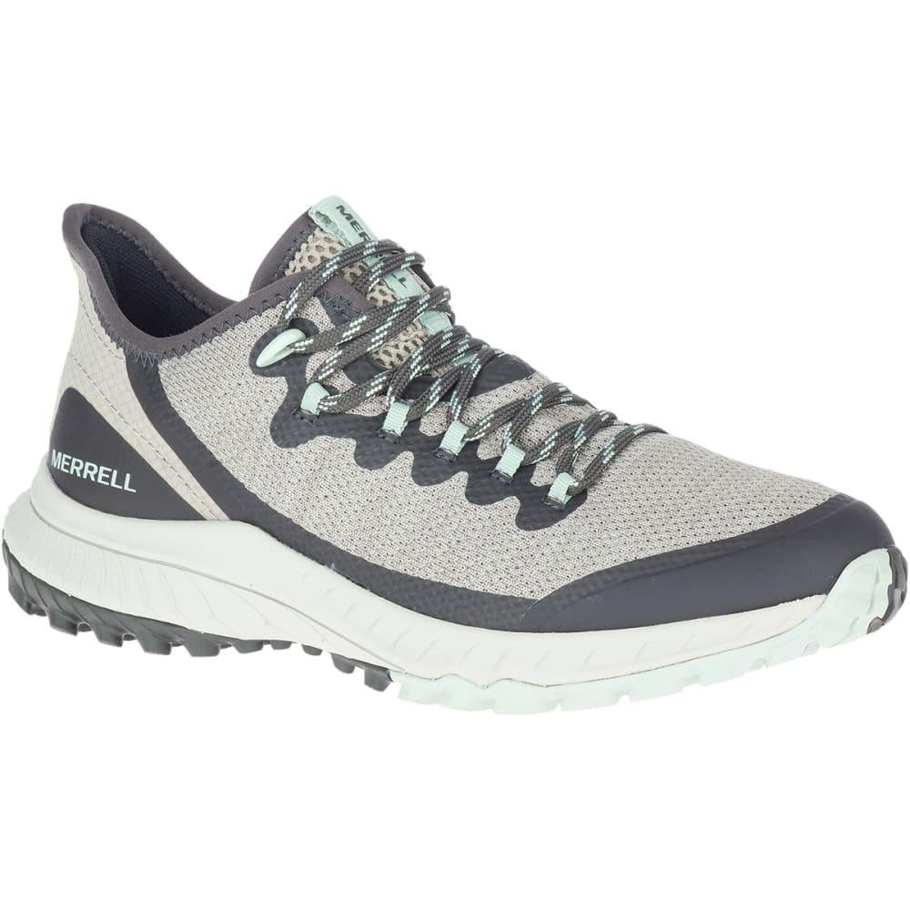 MERRELL Women's Bravada Hiking Shoe 6