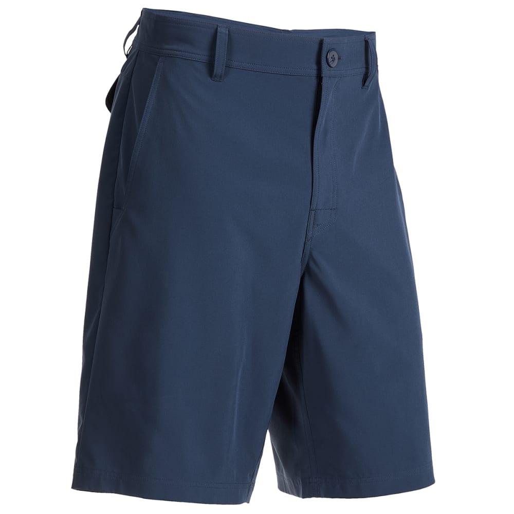 EMS Men's Harbor Shorts 34
