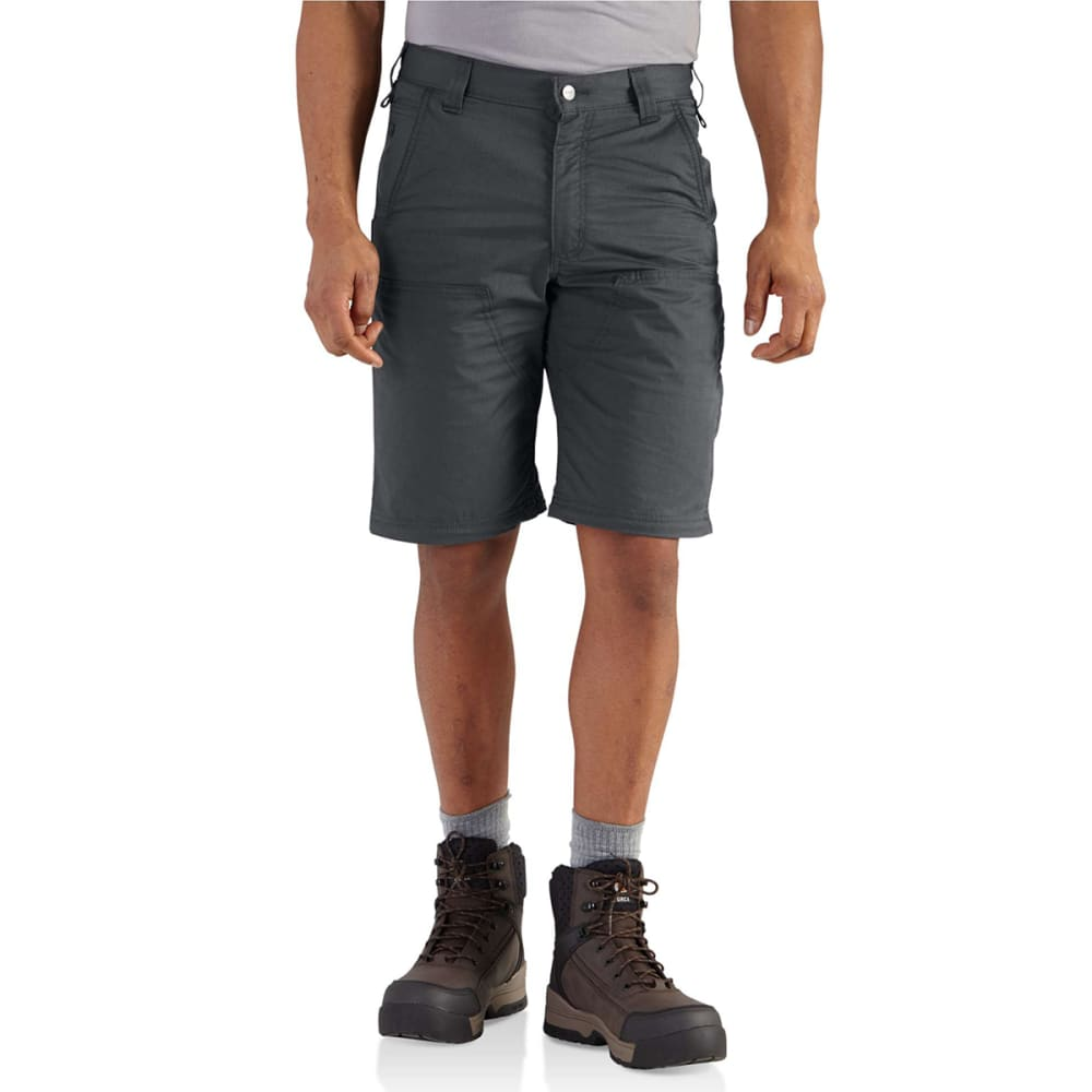 CARHARTT Men's Force Extremes Convertible Pants - 029 SHADOW