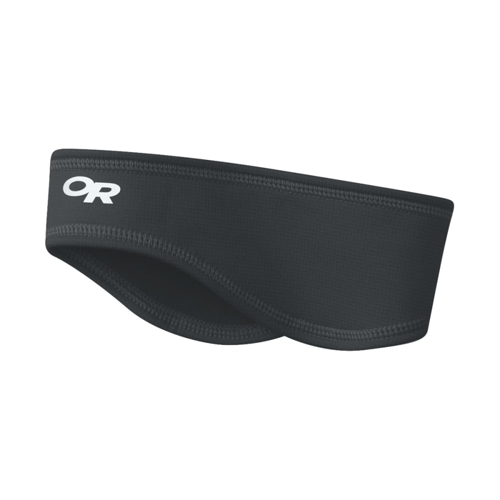 OUTDOOR RESEARCH Men's Wind Pro Earband ONESIZE