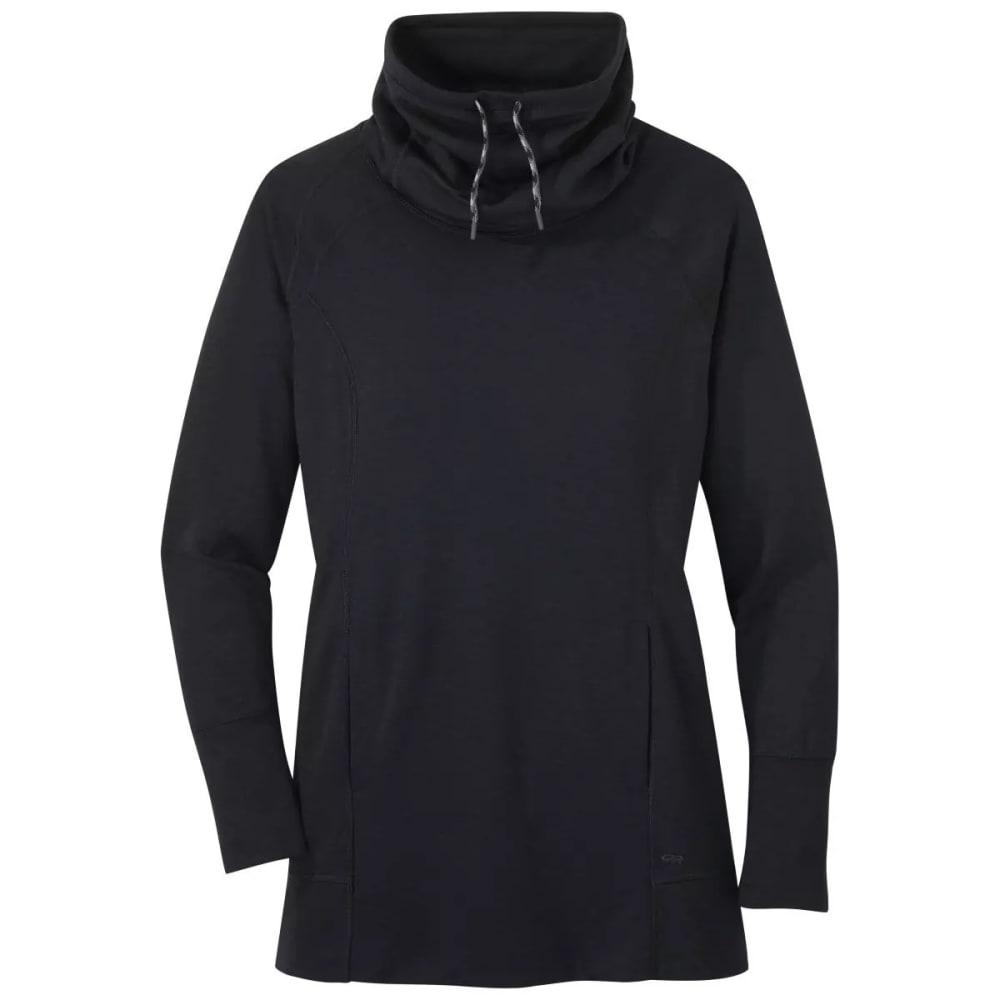 OUTDOOR RESEARCH Women's Cedarosa Pullover Tunic XS