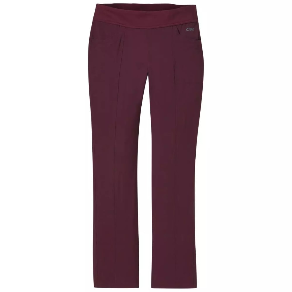 OUTDOOR RESEARCH Women's Mystic Pants XS