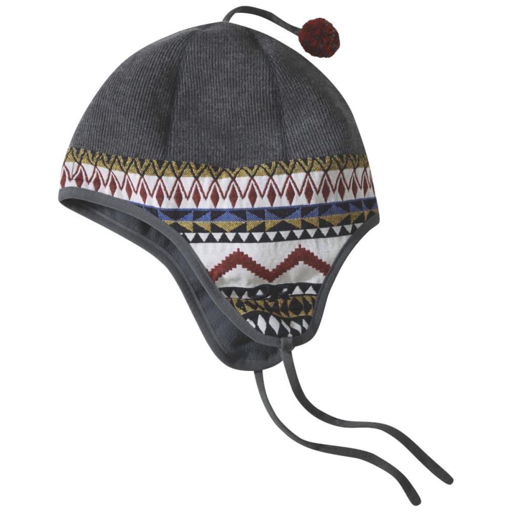 OUTDOOR RESEARCH Men's Dakota Peruvian Hat S