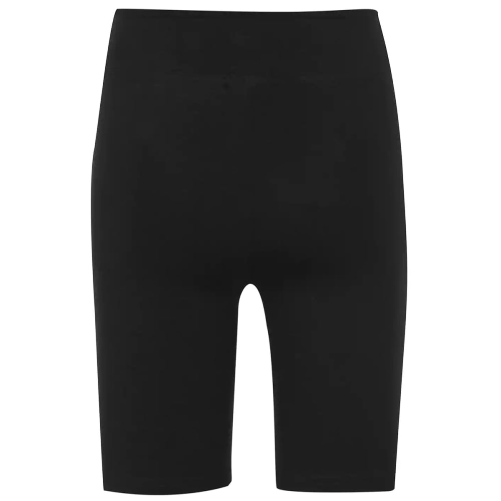 CRAFTED Men's Cycling Shorts - BLACK