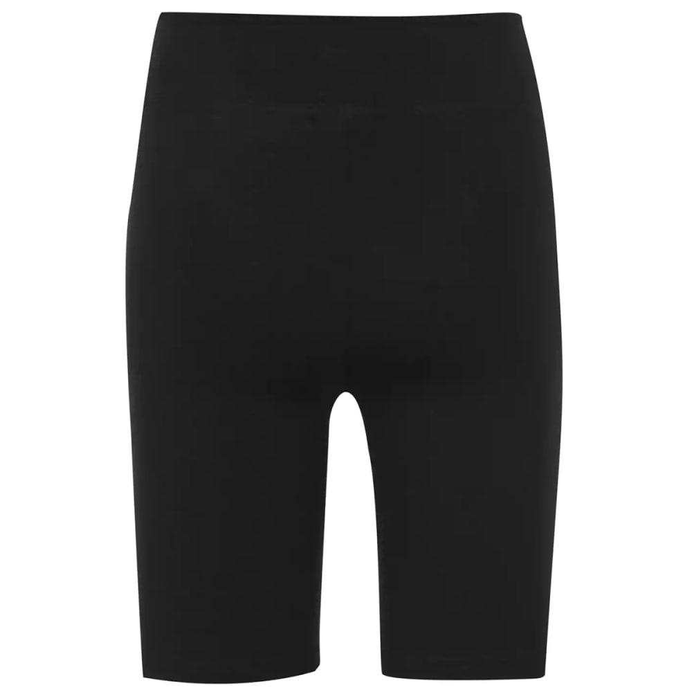 CRAFTED Big Boys'  Cycling Shorts - BLACK