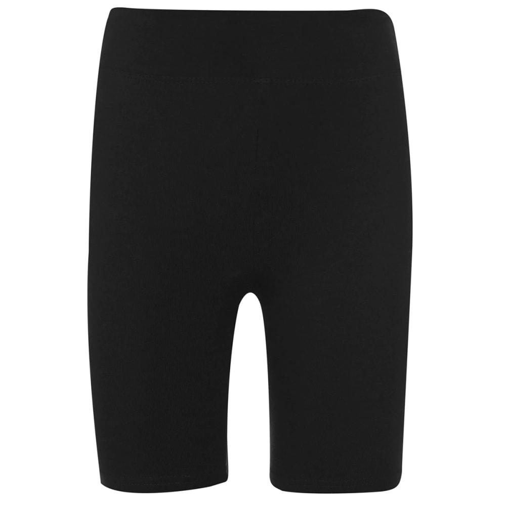 CRAFTED Big Boys'  Cycling Shorts 4-5